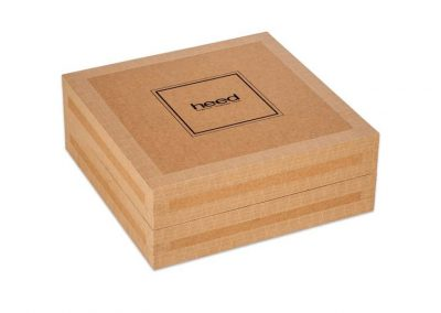 strapa-pack-termekek-slider-0008