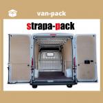 van-pack