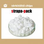 nálunk vásárolható csomagolóanyag: térkitöltő chips