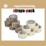 vásárolható csomagolóanyag: ragasztószalag