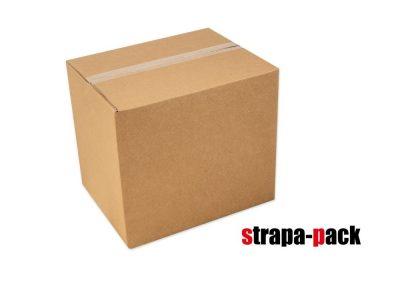 tetőfenéklapolt doboz
