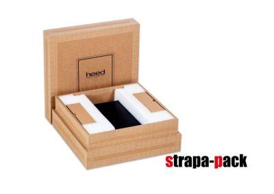 kombinált egyedi doboz