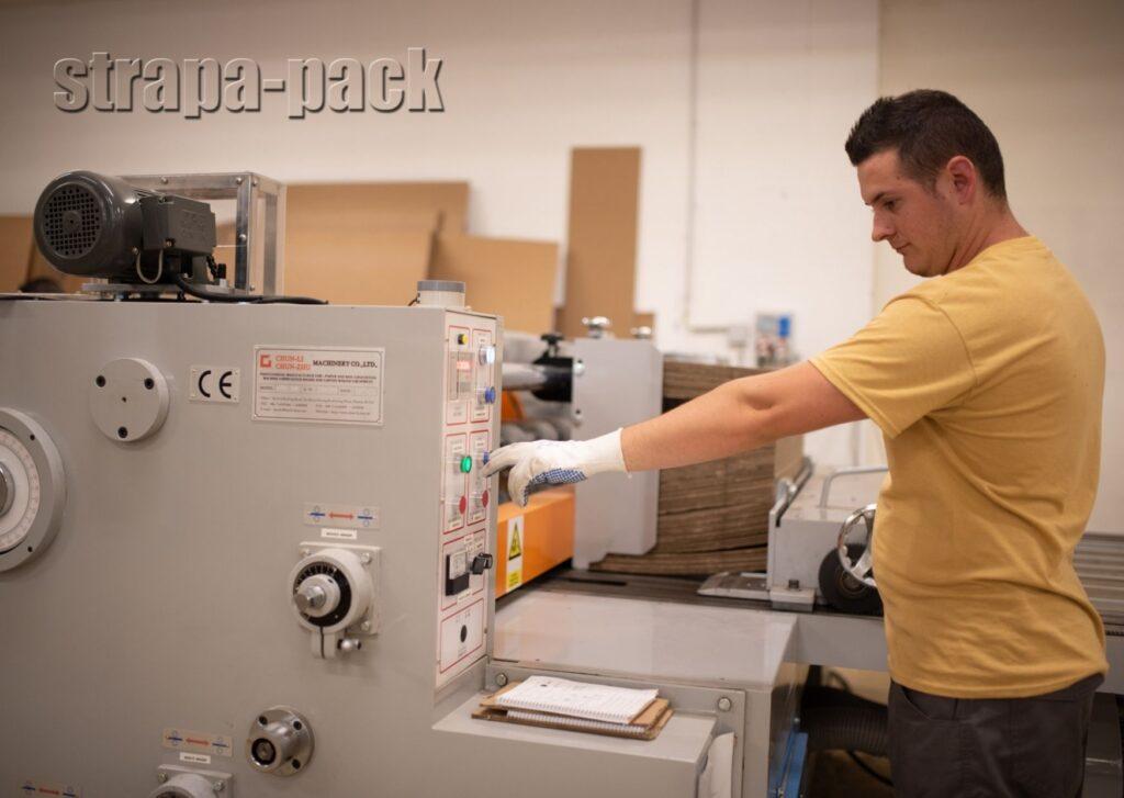 csomagolástechnológia-slotter-1