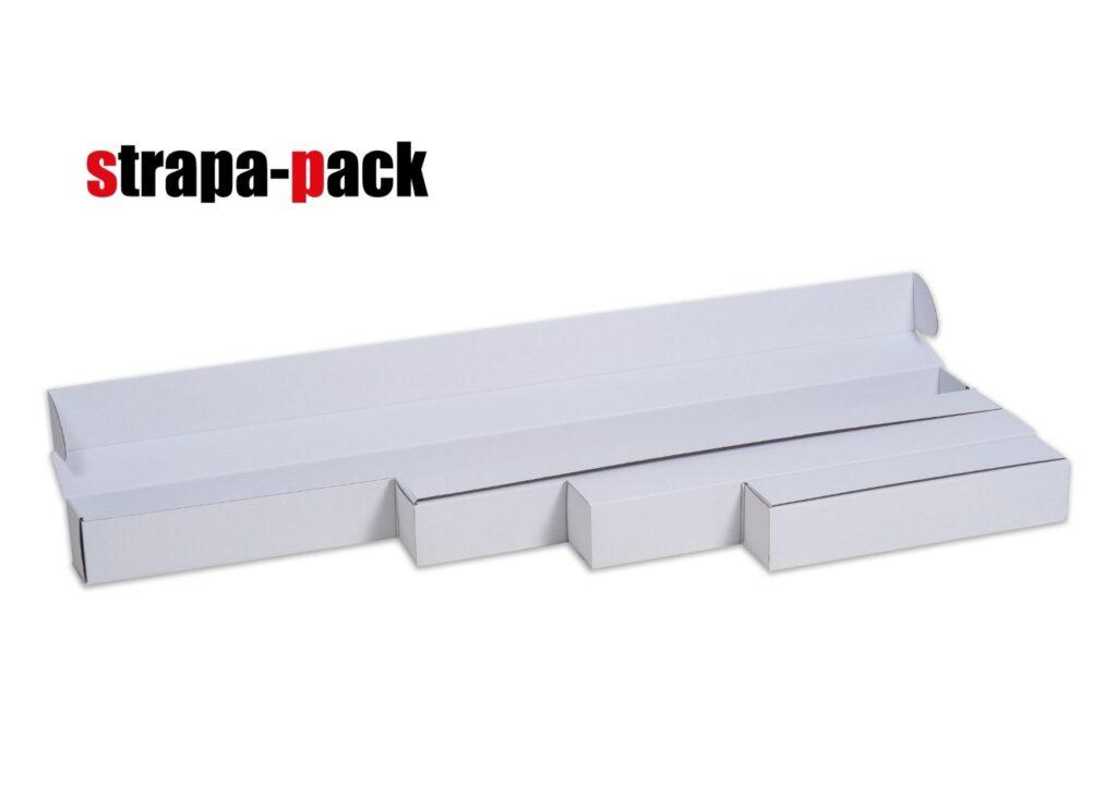 önzáró doboz fehér