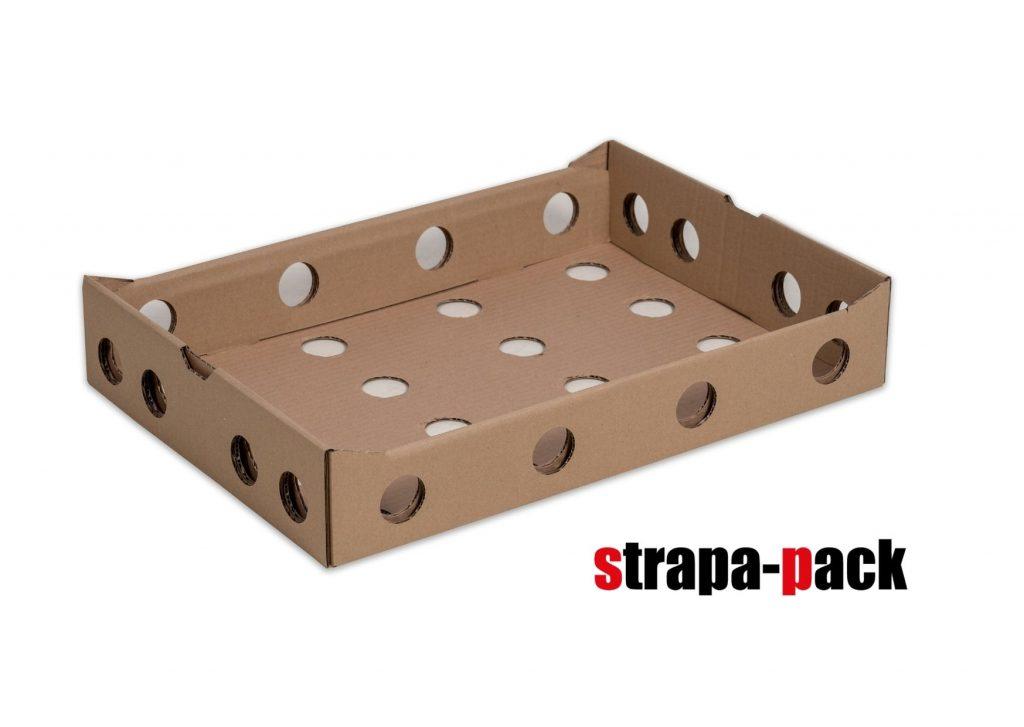 szellőző doboz