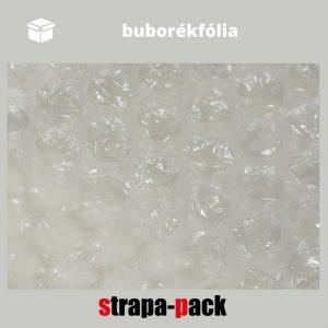 buborékfóla-strapa-doboz